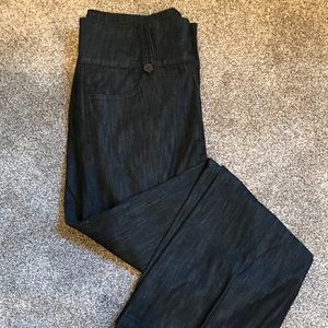 Womens Kut From the Kloth Jeans, size 8